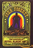 John Fogerty - Comin' Down the Road -