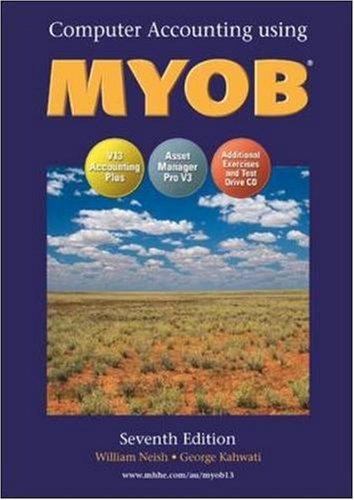 computerised-accounting-using-myob-v131