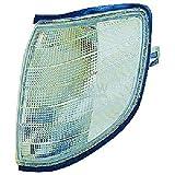 Blinker Frontblinker links für 300-600 SE/L S-Klasse W140 Bj. 95-98
