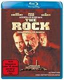 The Rock kostenlos online stream