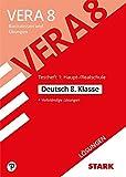 ISBN 3849039951
