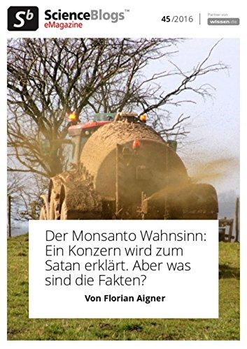 scienceblogsde-emagazine-der-monsanto-wahnsinn-scienceblogsde-emagazine-2016-45