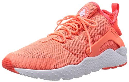 Nike Damen W Air Huarache Run Ultra Turnschuhe