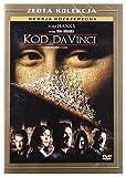 Da Vinci Code, The [Region 2] (English audio. English subtitles) by Tom Hanks -