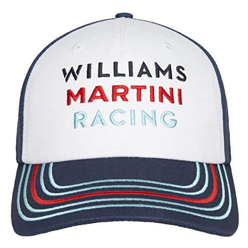 martini-williams-f1-racing-team-replica-cap-formula-1-blue-valtteri-bottas-felipe-massa