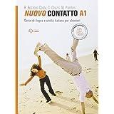 Nuovo Contatto A1 (con accesso WEB)