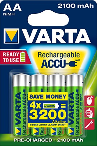 varta-aa-rechargeable-accu-batteries-2100mah-ni-mh-4-pack