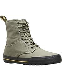 Suchergebnis auf Amazon.de für  Dr. Martens - Canvas   Schuhe ... ab60a0f011