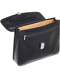 b584cc9bc3745 Suchergebnis auf Amazon.de für  Tony Perotti - Business-   Laptop ...