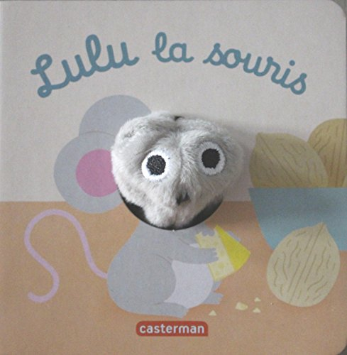 """<a href=""""/node/24621"""">Lulu la souris</a>"""