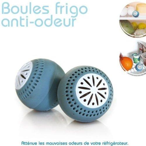lote-2-bolas-de-nevera-anti-olor