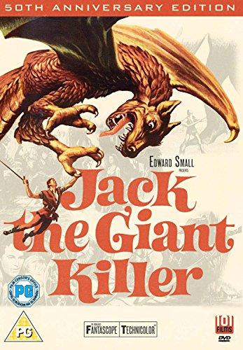 jack-the-giant-killer-1962-dvd