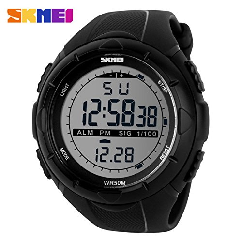 souarts-mens-sport-underwater-diving-digital-display-smart-watch-with-rubber-band-253cm