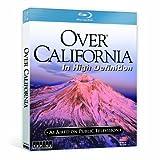 Over California [USA] [Blu-ray]