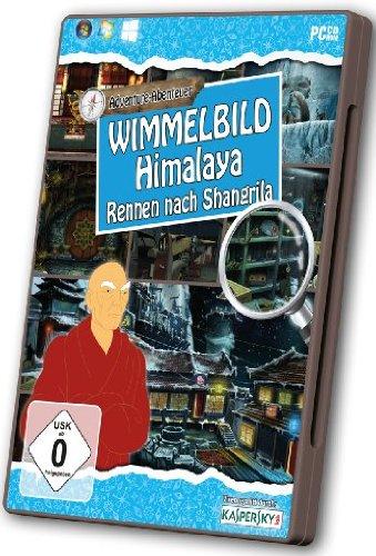 hidden-object-himalaya-race-to-shangrila