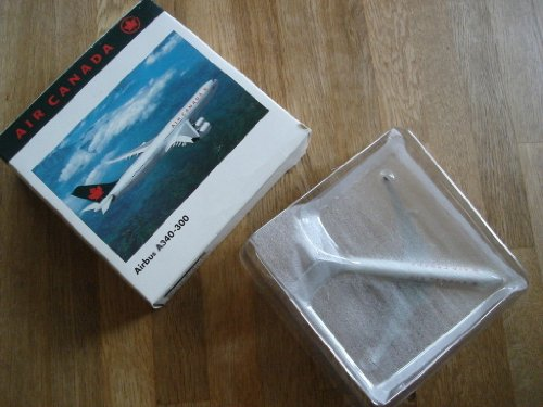 herpa-wings-504546-airbus-a340-400-air-canada
