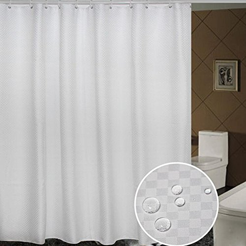 badezimmer-grun-blatter-verdickung-wasserdicht-anti-mehltau-polyester-duschvorhang-mit-vielen-grosse