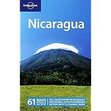 NICARAGUA 2ED -ANGLAIS-