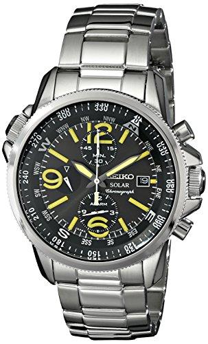 seiko-solar-alarm-chronograph-mens-watch-ssc093