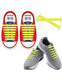 140db7b167d23 Homar sin corbata Cordones de zapatos para niños y adultos Impermeables  cordones de zapatos de atletismo