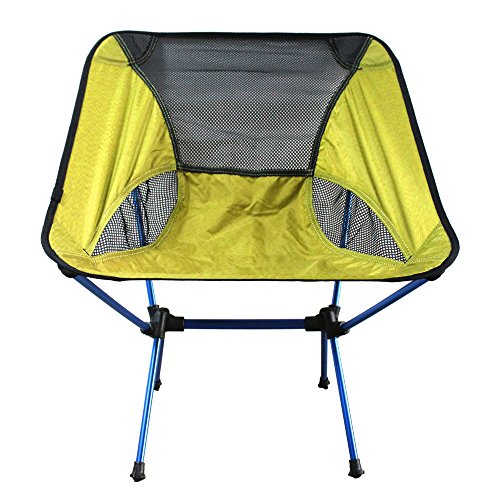 ezyoutdoor-walkstool-foldingstool-chair-jump-seat-collapsible-folded-seat-stool-compact-portable-cha