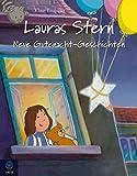 Lauras Stern - Neue Gutenacht-Geschichten: Band 2 (Lauras Stern - Gutenacht-Geschichten, Band 2)