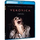Sandra Escacena (Actor), Bruna González (Actor), Paco Plaza (Director)|Clasificado:No recomendada para menores de 16 años|Formato: Blu-ray (2)Cómpralo nuevo:  EUR 21,17  EUR 18,67