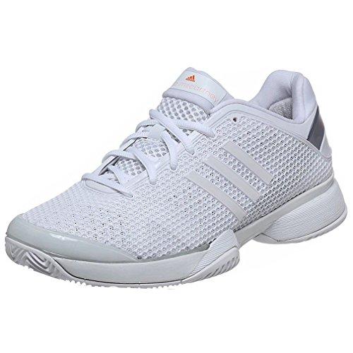 adidas-Zapatillas-de-Deporte-de-Material-Sinttico-Mujer