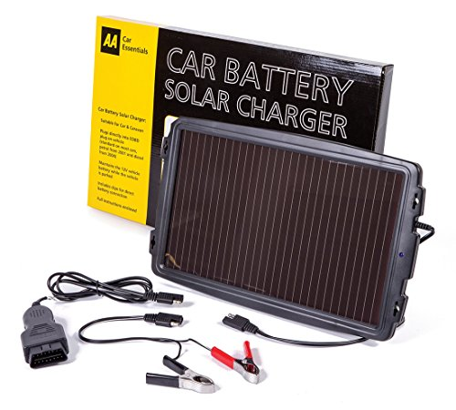 aa-solar-powered-car-battery-charger