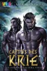 Captifs des Krie par Knight