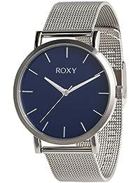6a60744929bc Roxy Roxy Maya reloj de malla Erjwa03024 para mujer