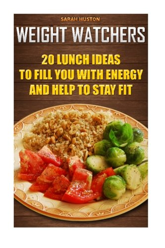 weight-watchers-20-lunch-ideas-to-fill-you-with-energy-and-help-to-stay-fit