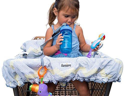 lumiere-carrello-per-la-spesa-per-bambini-360-germe-protezione-divertimento-nel-raggiungere-cintura-