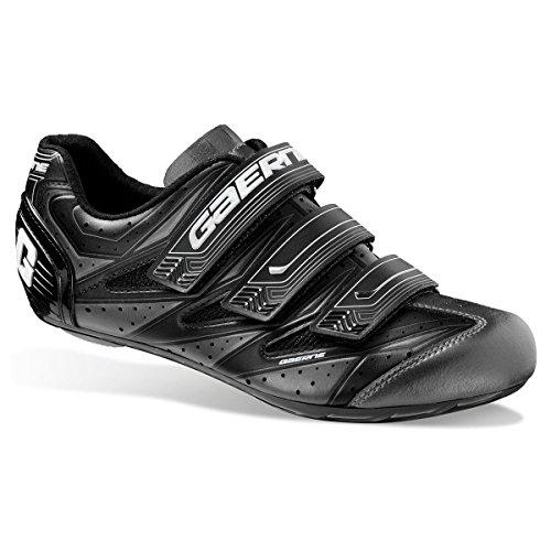 gaerne-gavia-road-shoes-wide-fit-2015-black-eu-44