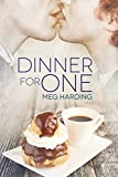 Dinner for One (The Carlisles Book 1) (English Edition)
