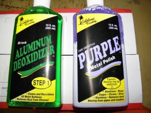 lila-metall-politur-deoxidizer-combo-von-the-original-california-car-duster-company