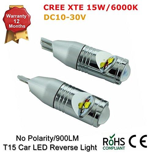 canbust15-w16-w-168-192-921-15-w-cree-led-camion-auto-indicatore-lampadina-allo-xeno-bianco-10-30-v