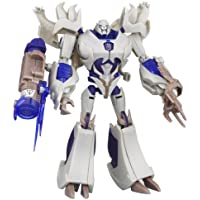 Transformers Prime Robots in Disguise Voyager - Megatron