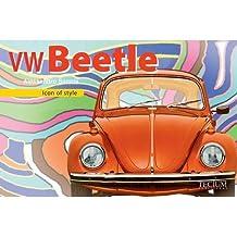 VW Beetle (Icon of Style)