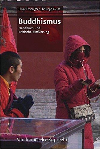 Buddhismus: Handbuch und kritische Einführung ( 11. März 2015 )