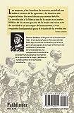 Image de La Emancipacion De La Mujer Y La Lucha Africana Por La Libertad