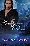 """""""Dynamic and sensual, paranormal readers will gobble up this sexy read."""" --Donna Grant, New York Times bestselling author of Midnight's Warrior""""Beauty and the Wolf is a deliciously dark retelling of the classic tale that will make you fall in love al..."""