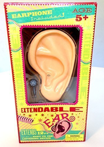 wizarding-world-of-harry-potter-weasleys-wizard-wheezes-electronic-extendable-ear-sound-amplifier-to