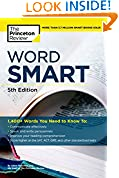 #10: Word Smart, 5th Edition (Smart Guides)