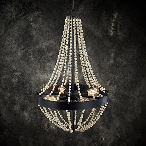 bjvb-lustre-rustique-terrasse-couloir-cuivre-perles-pendentif-unique-tte-de-lampe-cage-oiseaux-en-fe