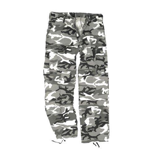 us-bdu-pantaloni-donna-ripstop-prelavaggio-urban-l