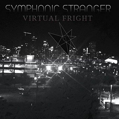 V.H.S (Virtual Horror Story) (Vh-audio)