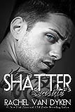 Shatter (A Seaside Novel Book 3) (English Edition)