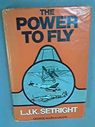 The Power to Fly: The Development of the Piston Engine in Aviation
