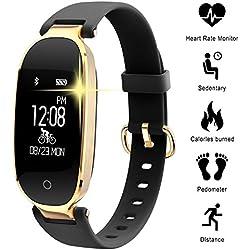 51IIWdMQZbL. AC UL250 SR250,250  - Apple Watch l'orologio intelligente che cambierà il concetto di smartwatch